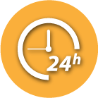 24-hours-locksmith