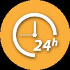 24-hours-locksmith